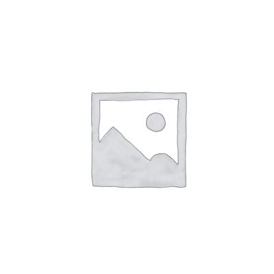 Vallas de competición (aluminio)
